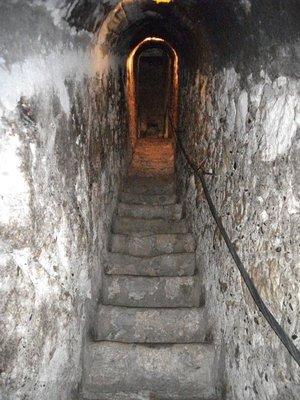 secret_stairway.jpg