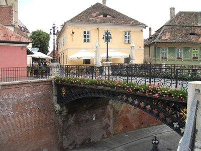 sibiu_liars_bridge.jpg