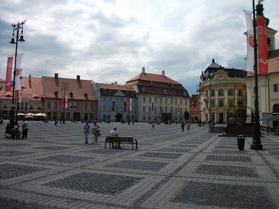 sibiu_square.jpg