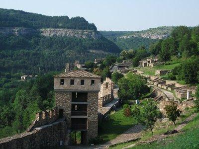 tsaravets_fortress.jpg