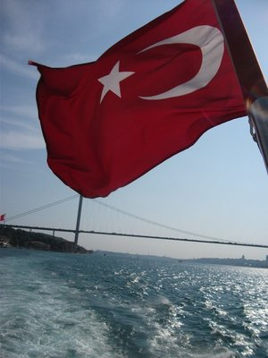 turkish_flag.jpg