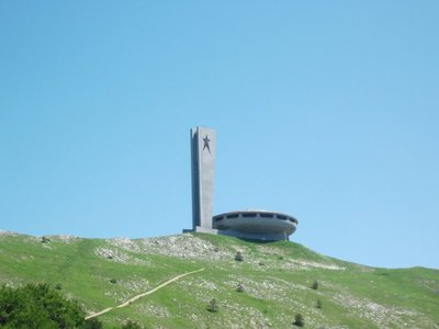 ufo_building.jpg