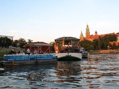 Sacred Poland Pilgrimage