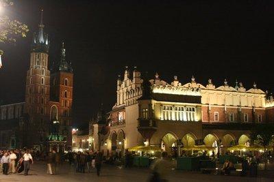 Sacred Poland Pilgrimage pP