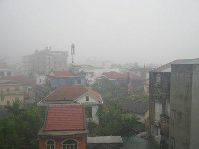 hue rain 1