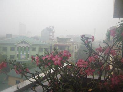 hue rain 2