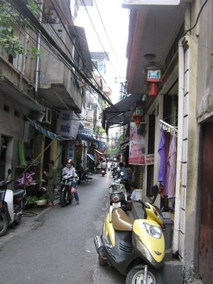 streets 4
