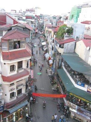 hanoi view 1