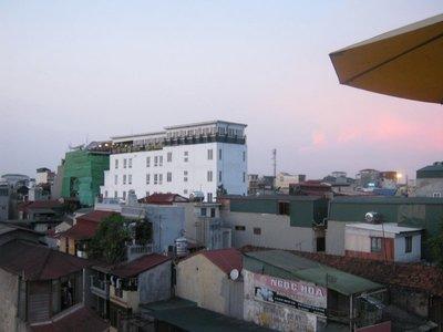 hanoi view 2