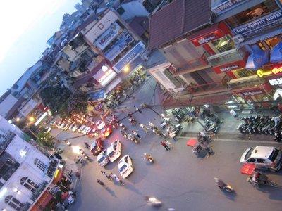 hanoi view 3