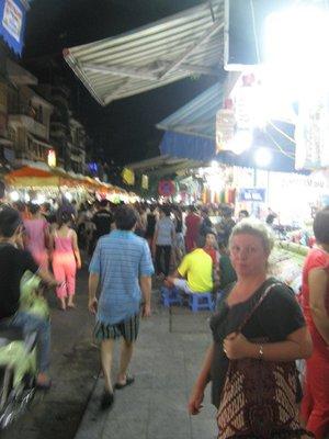 vietnam_017.jpg