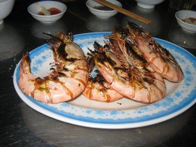 da nang food 2