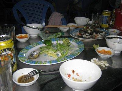 da nang food 3