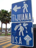 tijuana_border.jpg