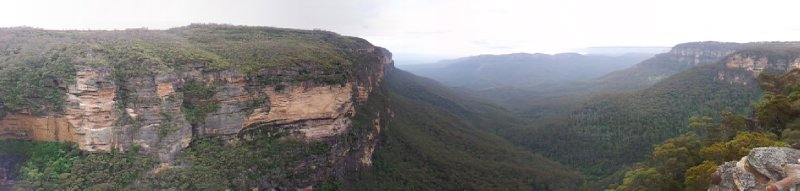 large_Blue_Mountains_Panoramic.jpg