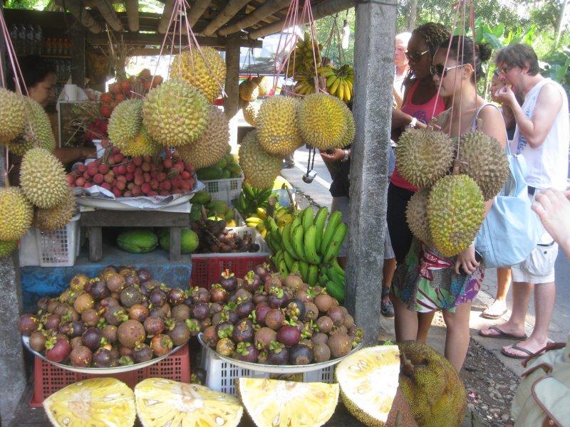 large_Fruitmarket.jpg