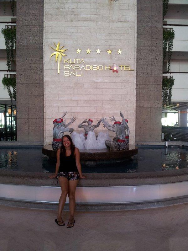large_Hotel_Lobby.jpg
