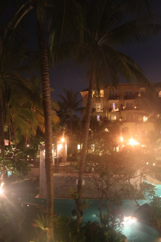 large_Hotel_Swim..ol_at_Night.jpg