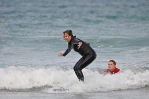 large_Jen_Surfing.jpg