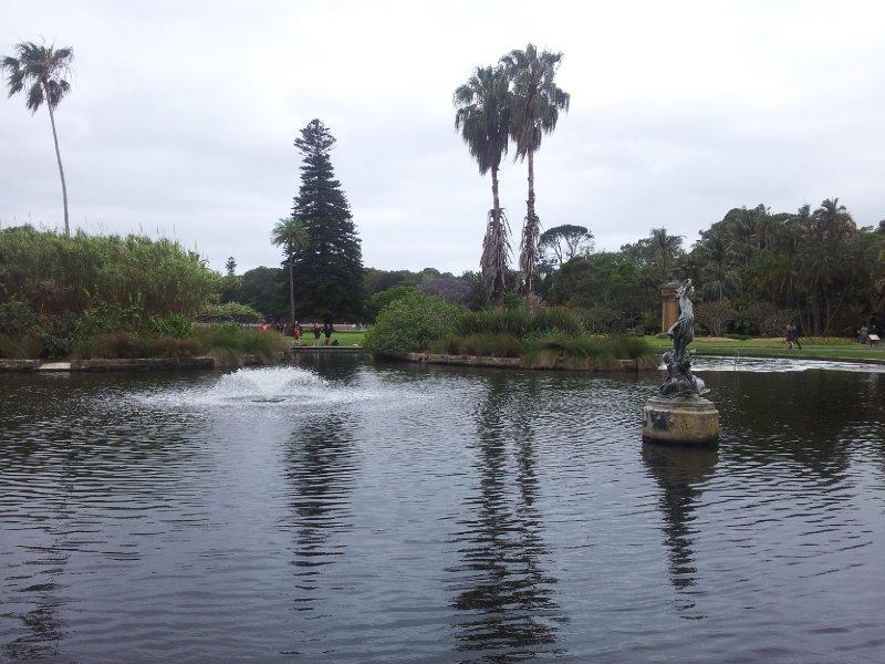 large_Sydney_Botanic_Gardens.jpg