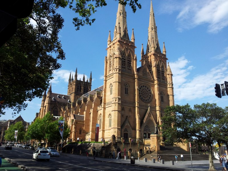 large_Sydney_Cathederal.jpg