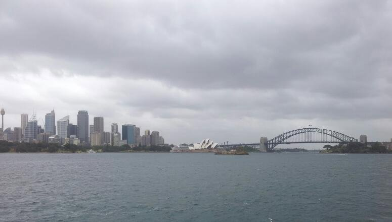 large_Sydney_Harbour_Panoramic.jpg