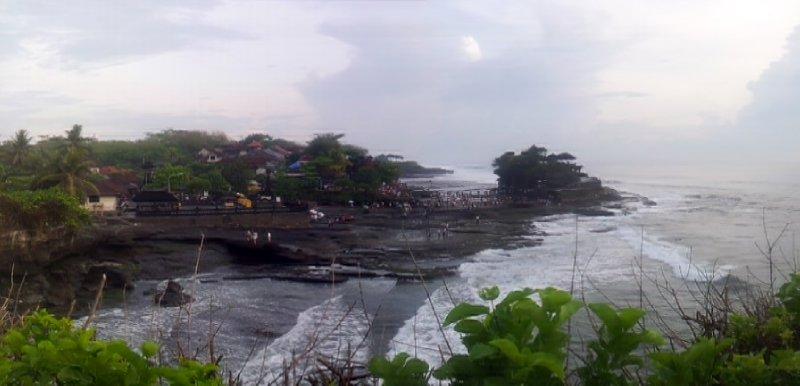 large_Tanah_Lot_Panoramic.jpg