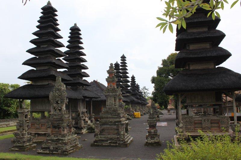 large_Temple.jpg