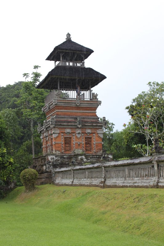 large_Temple_Tower.jpg