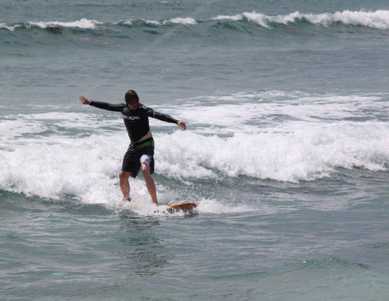 large_Tony_Surfi.._Kuta_Beach.jpg