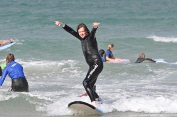 large_Tony_Surfing.jpg
