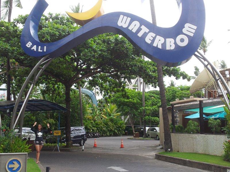 large_Waterbom_Entrance.jpg