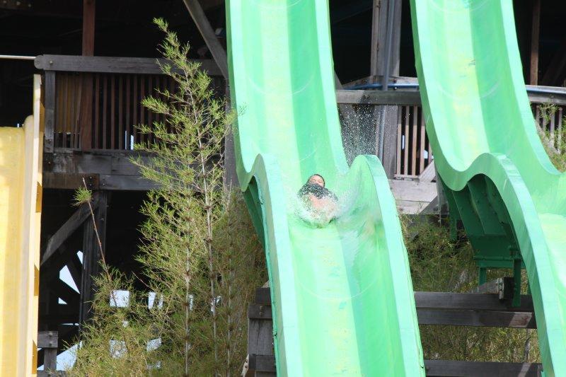 large_Waterbom_Slide_1.jpg