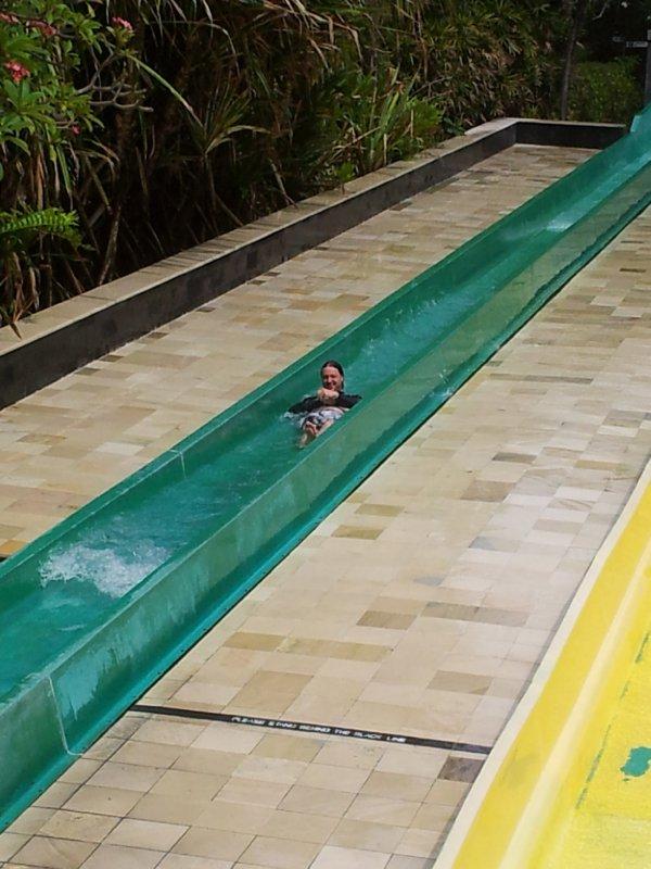 large_Waterbom_Slide_4.jpg