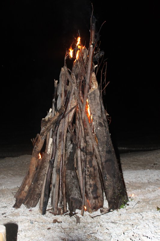 large_bonfire.jpg