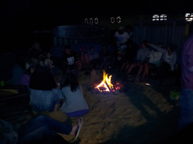 large_campfire_at_surfers.jpg