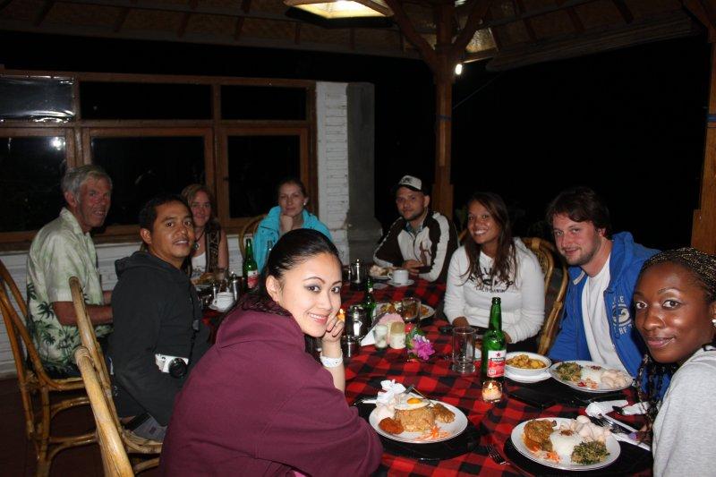large_dinner_at_homestay.jpg