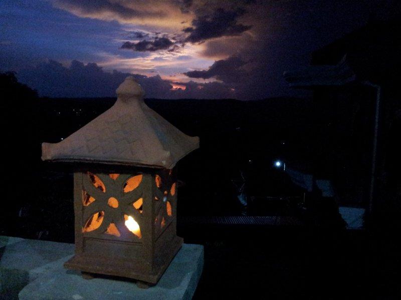 large_homestay_lantern.jpg