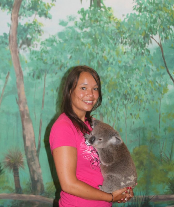 large_jen_koala.jpg