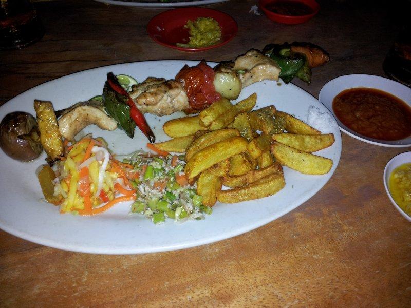 large_kebab.jpg