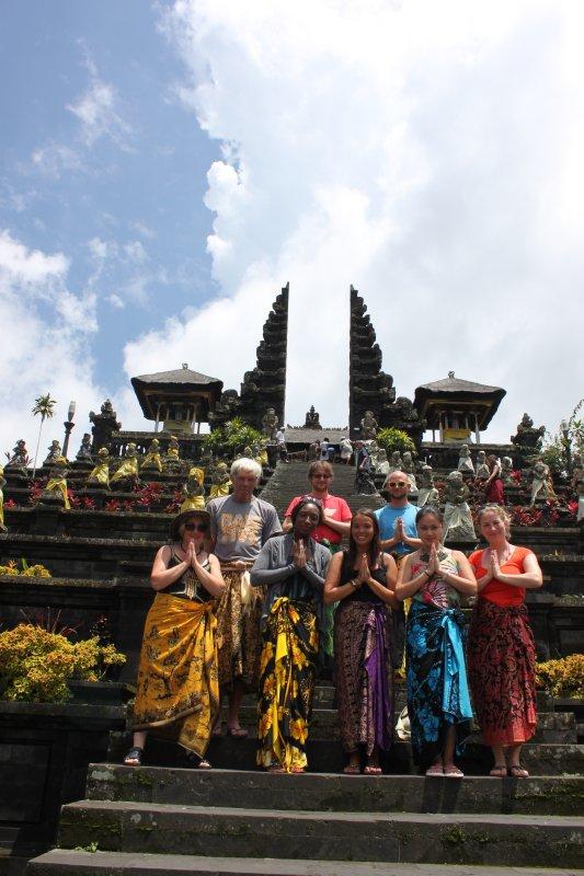 large_sarongs.jpg