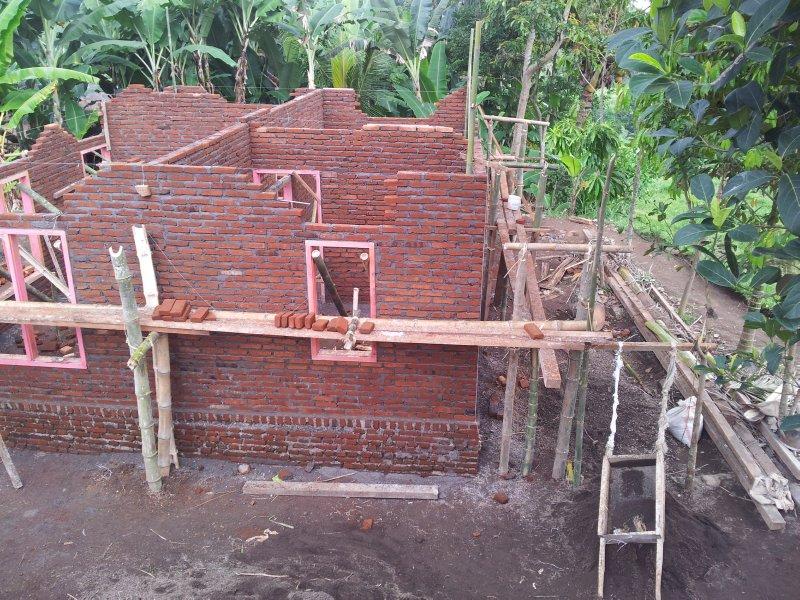 large_scaffolding.jpg