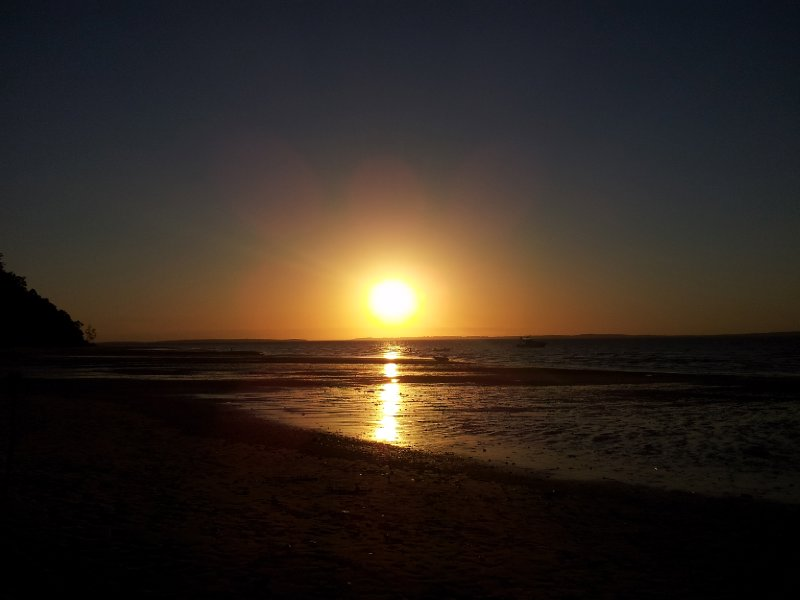 large_sunset.jpg