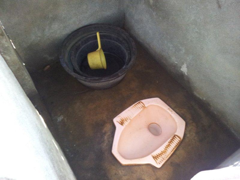 large_toilet.jpg