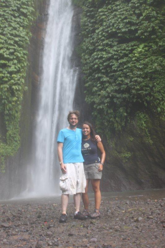 large_tone_jen_at_waterfall.jpg