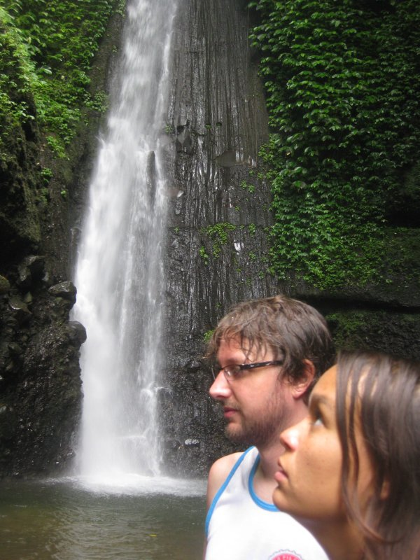 large_tony_jen_waterfall.jpg