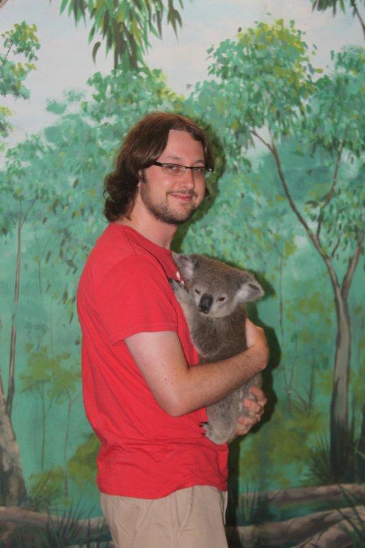 large_tony_with_koala.jpg