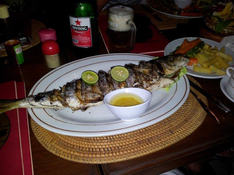 large_tonys_fish.jpg