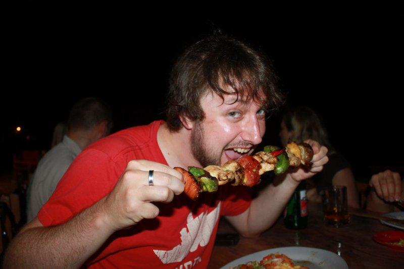 large_tonys_kebab.jpg