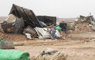 Bedouin_de.._1SMALL.jpg